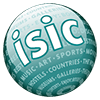 ISYC kartica